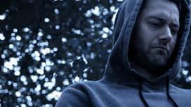 Blacklist : S05E08 Ian Garvey (N°13)