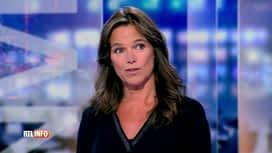 RTL INFO avec vous : Emission du 04/11/19