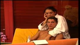 ValóVilág9 powered by Big Brother : ValóVilág 3. évad 56. rész