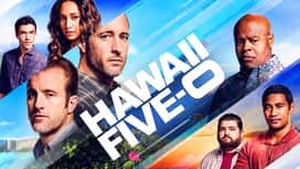 Hawaii 5-0 en replay