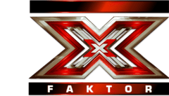 Nézd meg újra: X-Faktor