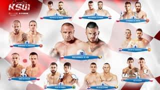 MMA: KSW 51