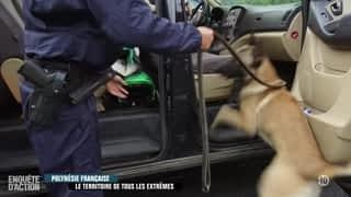 Enquête d'Action : Polynésie française : le territoire de tous les extrêmes