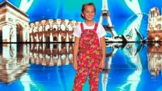 La France a un incroyable talent : Épisode 3 : les auditions / Saison 14