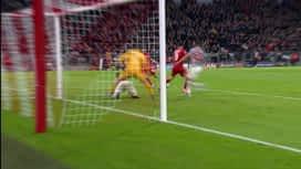 Champions League : 06/11 : Bayern Munich - Olympiakos