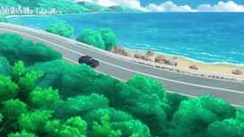 Pokemon : 08-L'oeuf mystère et le défi de Lilie