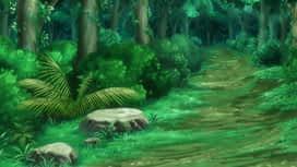 Pokemon : 01-Alola pour de nouvelles aventures