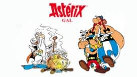 Asterix Gal en replay