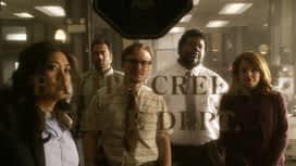 Battle Creek : S01E01 Nouvelle ère à Battle Creek