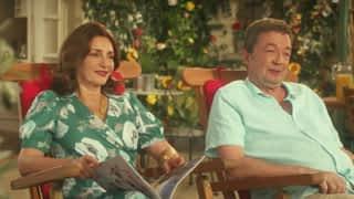 Scènes de ménages : Épisodes du 13 novembre à 20:25