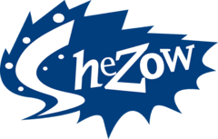 Revoir Shezow en replay