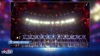 La France a un incroyable talent, ça continue... : Épisode 4 / Saison 14