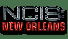 Gledaj NCIS: New Orleans ponovno