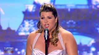 La France a un incroyable talent, ça continue... : Les incroyables talents de la musique : Épisode 1