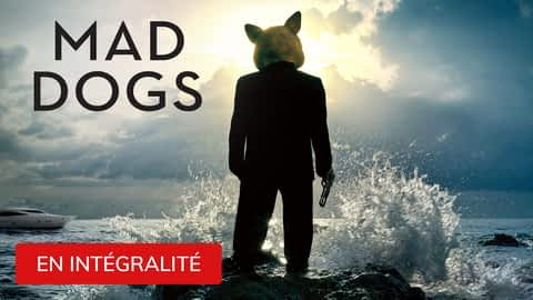 Mad Dogs en replay
