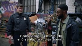 Novak : Epizoda 16 / Sezona 1
