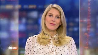 RTL INFO 13H : RTL INFO 13 heures (13/11/2019)