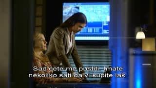 Cobra 11 : Epizoda 5 / Sezona 19