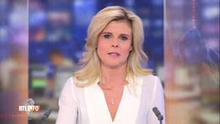RTL INFO 19H : RTL INFO 19 heures (14/11/2019)