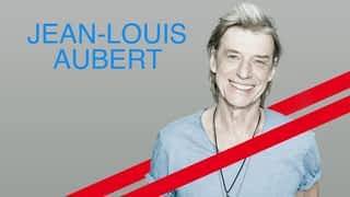 Jean-Louis Aubert en live et en interview dans Le Double Expresso RTL2 (15/11/19)