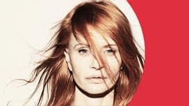Les Musiques de ma vie : Axelle Red