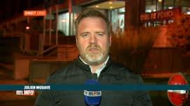 RTL INFO 19H : Bruxellois condamné pour injure: la police est-elle satisfaite?