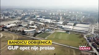 RTL Danas : RTL Danas : 15.11.2019.