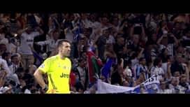 Champions League : Emission du 17/11/19