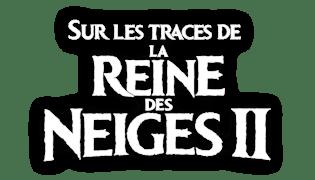 Program - logo - 15453
