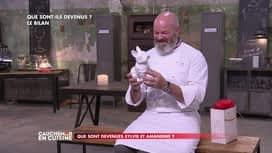 Cauchemar en cuisine : Spéciale 50 émissions Cauchemar en cuisine