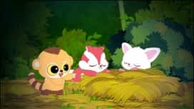 YooHoo i prijatelji : Epizoda 17