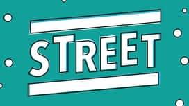 Street en replay
