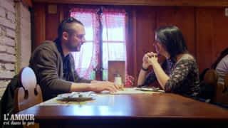 L'amour est dans le pré : Épisode 23 / Saison 14