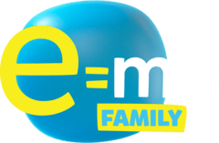 Revoir E=M6 Family en replay