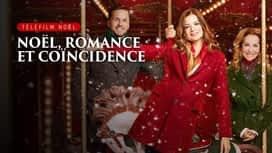 Noël, romance et coïncidences en replay