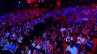 La France a un incroyable talent : Épisode 5 : les auditions / Saison 14