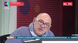 """Z comme Zecca : Alain Jourdan pour """"Les Kennedy : une dynastie assassinée"""""""