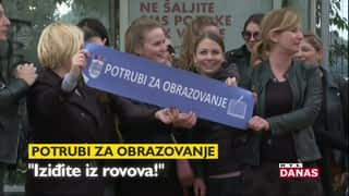 RTL Danas : RTL Danas : 20.11.2019.