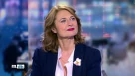 RTL INFO avec vous : Emission du 21/11/19