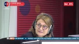 """Z comme Zecca : Sonia Dubois pour """"Alimentation : Halte aux mensonges et aux idées ..."""