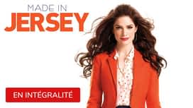 Made in Jersey en replay