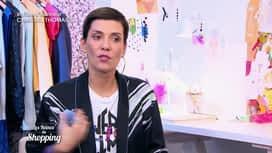 Les reines du shopping : Emmanuelle