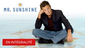 Mr. Sunshine en replay