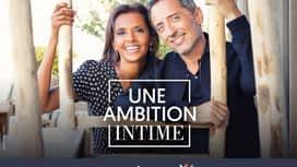 Une ambition intime : Une Ambition Intime avec Gad Elmaleh, bientôt sur M6