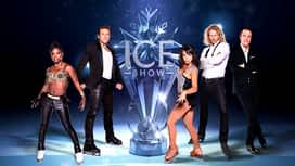 Ice Show en replay