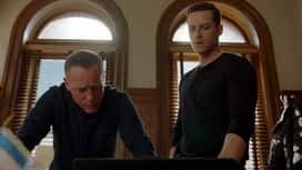 Chicago Police : S06E11 Au royaume des aveugles