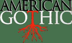 Revoir American Gothic en replay