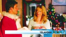 Karácsonyi / Romantikus / Családi : Télapóka