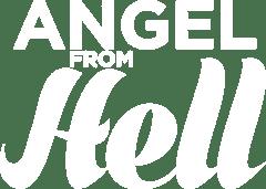 Revoir Angel From Hell en replay
