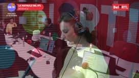 La matinale Bel RTL : Rendez-vous chez le psy... (27/11/19)